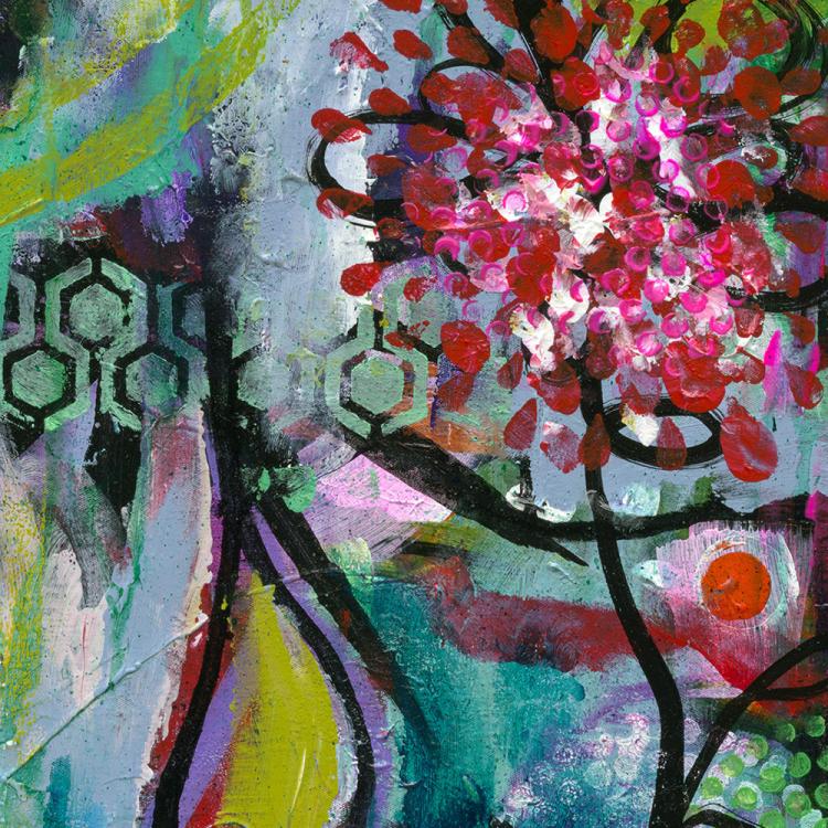 Bali-Blooms-detail1