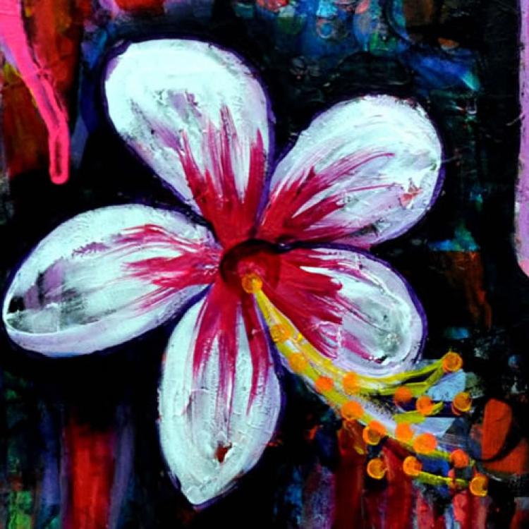 balinese-dream-detail1