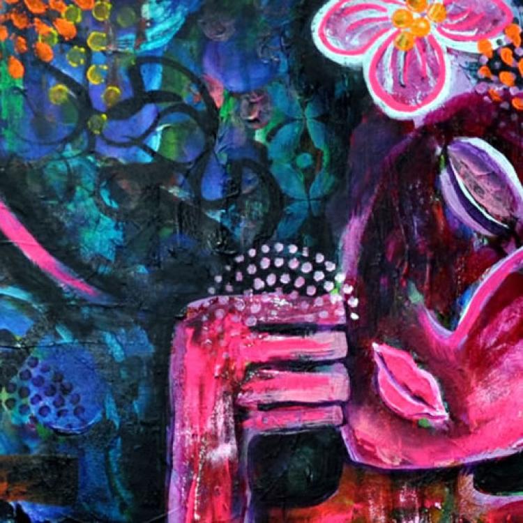 balinese-dream-detail3