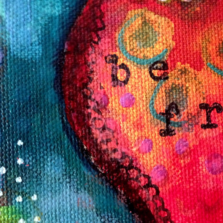 be-free-detail2