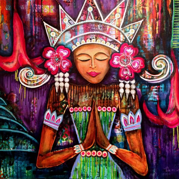 bedugal-blessing-main
