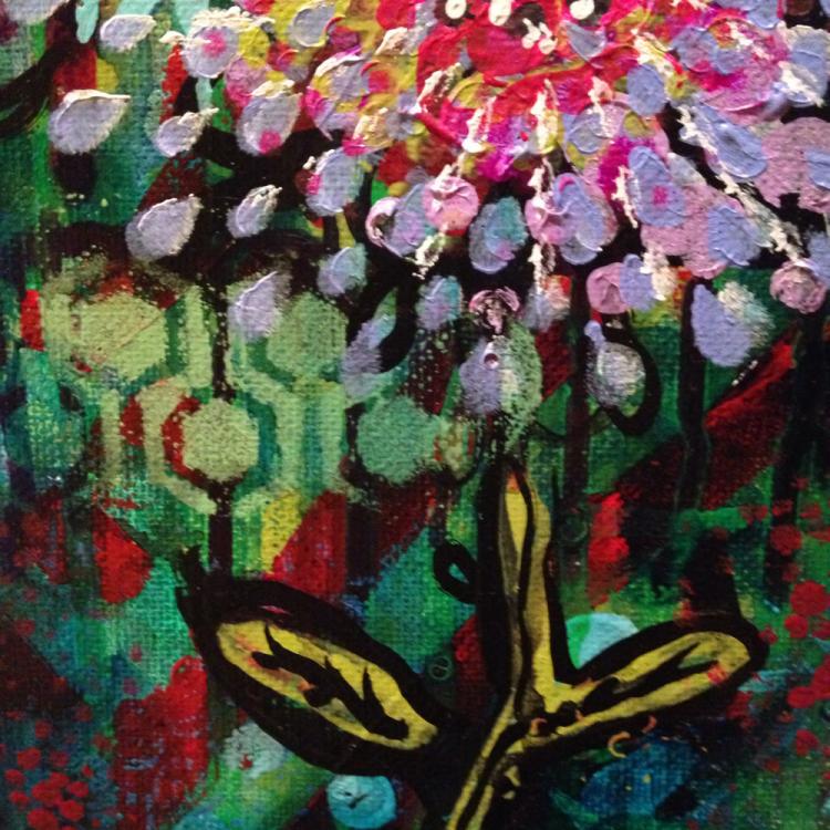 blissful-summer-detail1