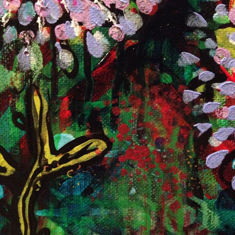 blissful-summer-detail2