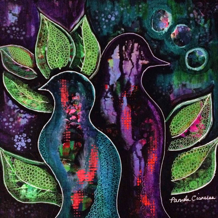 enchanted-duet-main