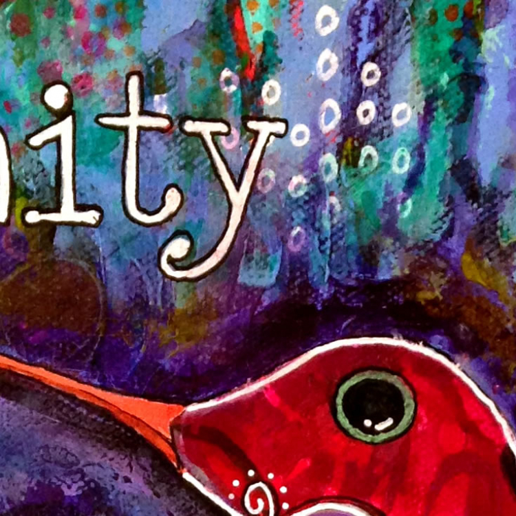 infinity-detail4