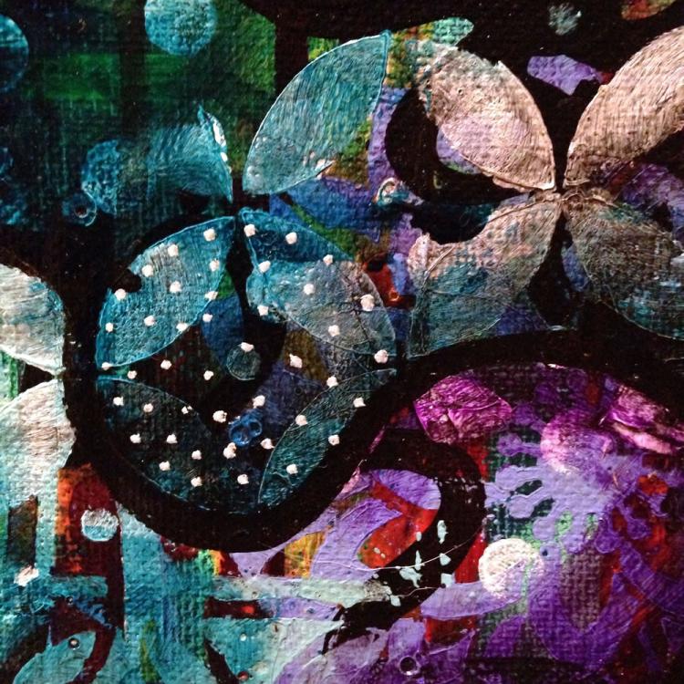 new-constellation-detail2