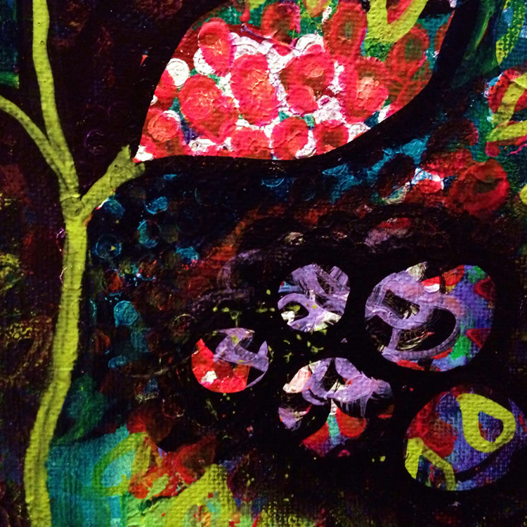rising-phoenix-detail3