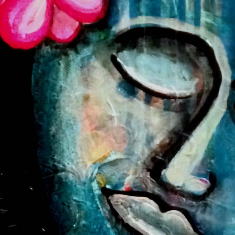 silent-offering-detail2